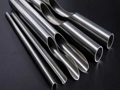不锈钢管无缝连接
